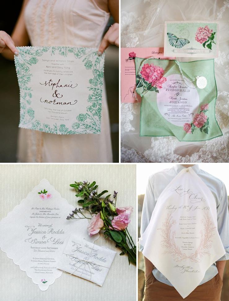 svadba, svadobna inspiracia, slovensko,_0979