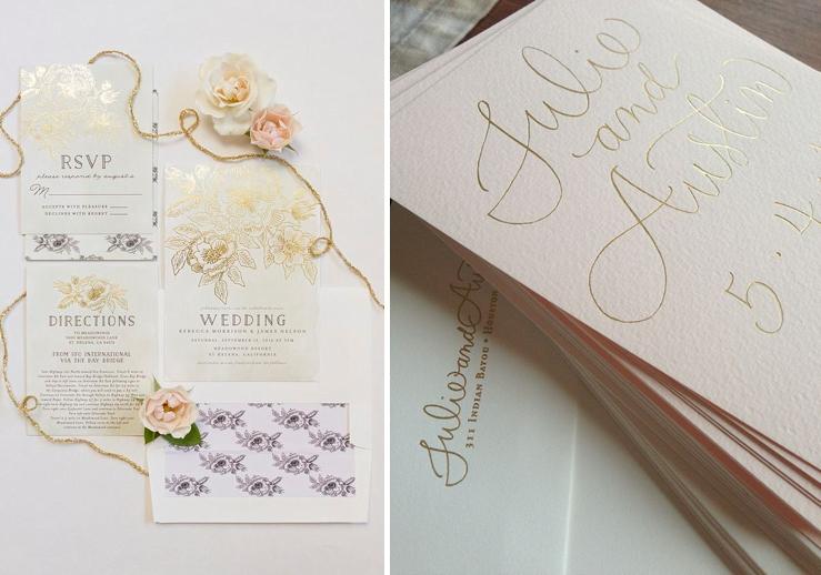 svadba, svadobna inspiracia, slovensko,_0980