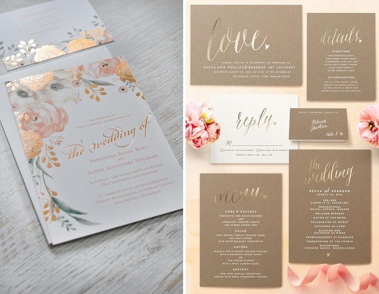 svadba, svadobna inspiracia, slovensko,_0981