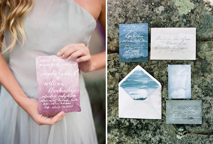 svadba, svadobna inspiracia, slovensko,_0984