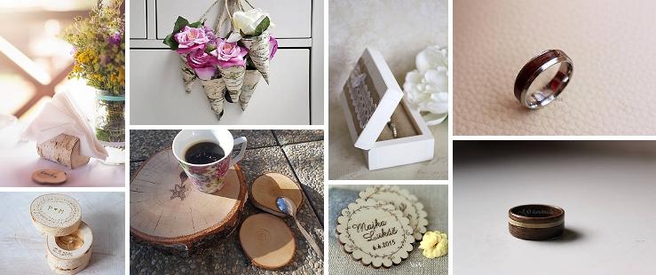 perfectday svadba slovensko svadobna inspiracia handmade sashe trendy_0146