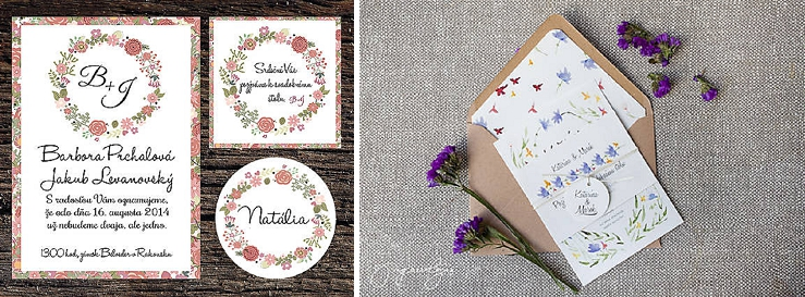 perfectday svadba slovensko svadobna inspiracia handmade sashe trendy_0147