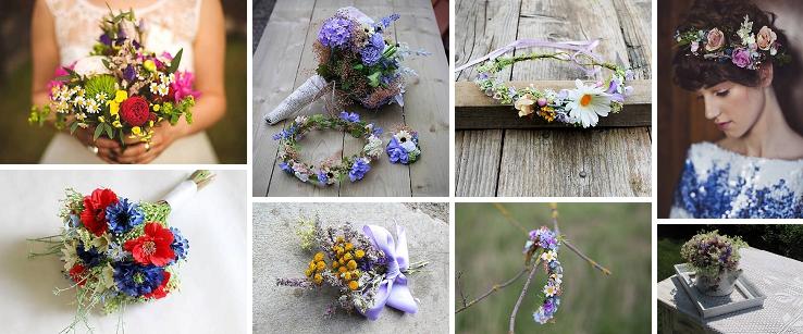 perfectday svadba slovensko svadobna inspiracia handmade sashe trendy_0148