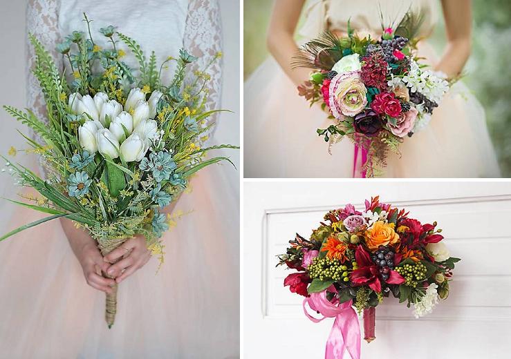 perfectday svadba slovensko svadobna inspiracia handmade sashe trendy_0149