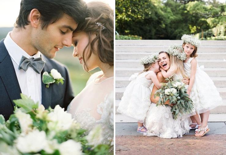 svadba, svadobna inspiracia, slovensko,_1028