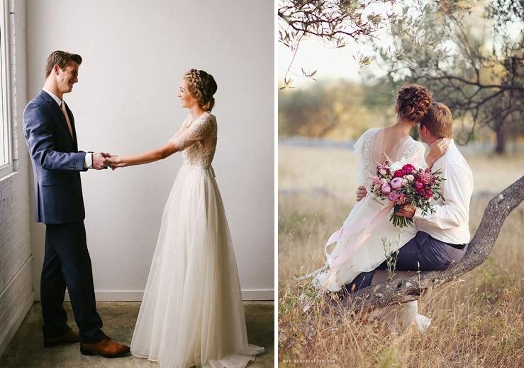 svadba, svadobna inspiracia, slovensko,_1031