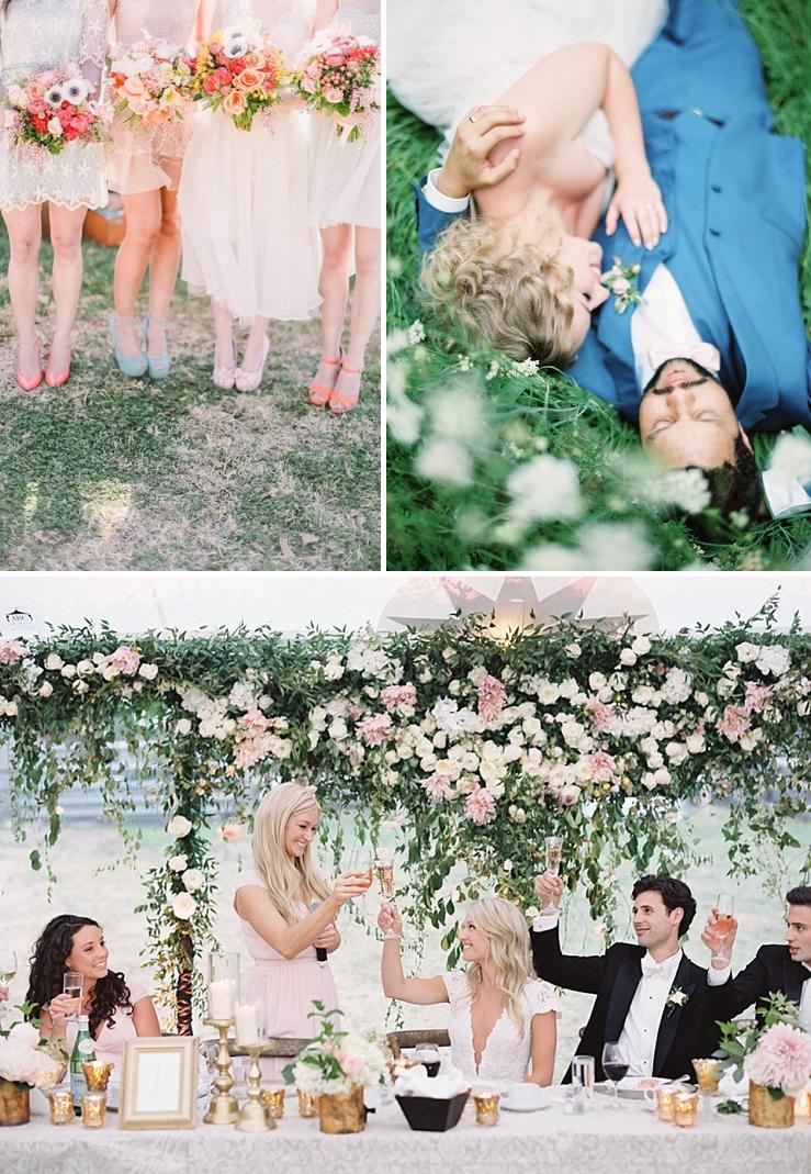 svadba, svadobna inspiracia, slovensko,_1036