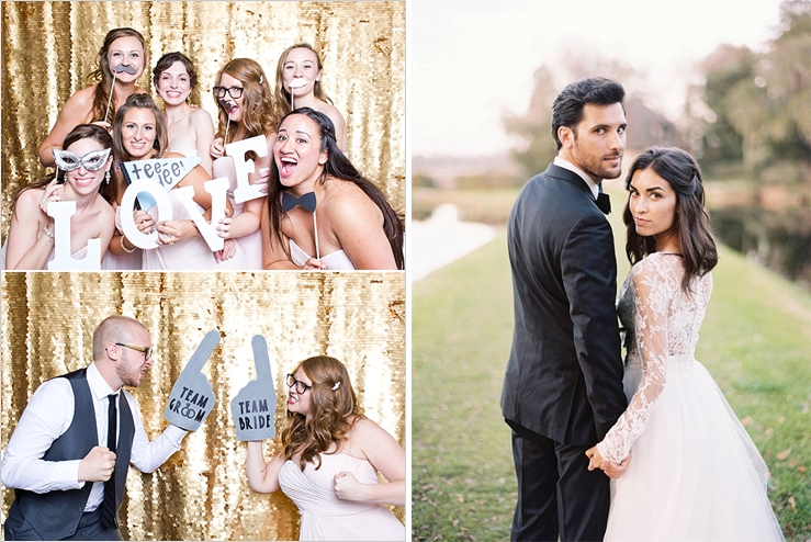 svadba, svadobna inspiracia, slovensko,_1037