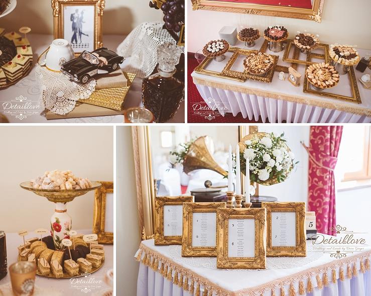 svadba, svadobna inspiracia, slovensko,_1040