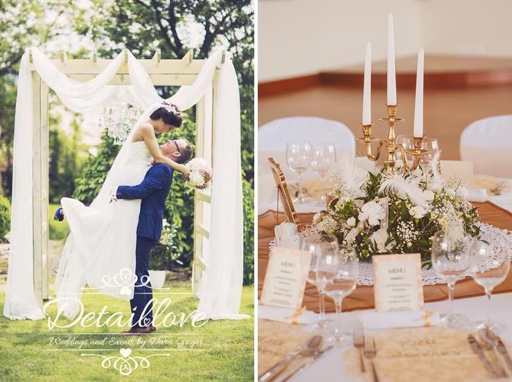 svadba, svadobna inspiracia, slovensko,_1045
