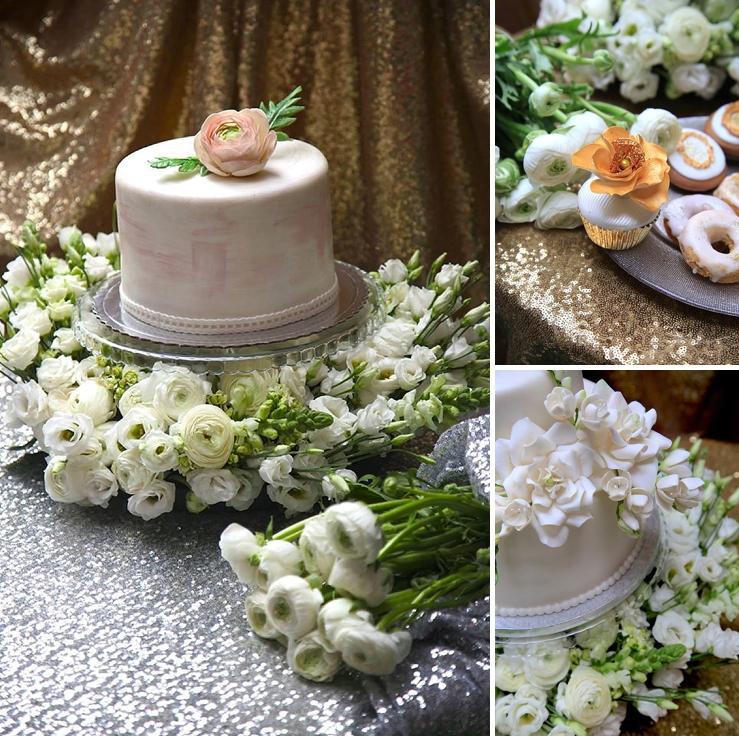 svadba, svadobna inspiracia, slovensko,_1055