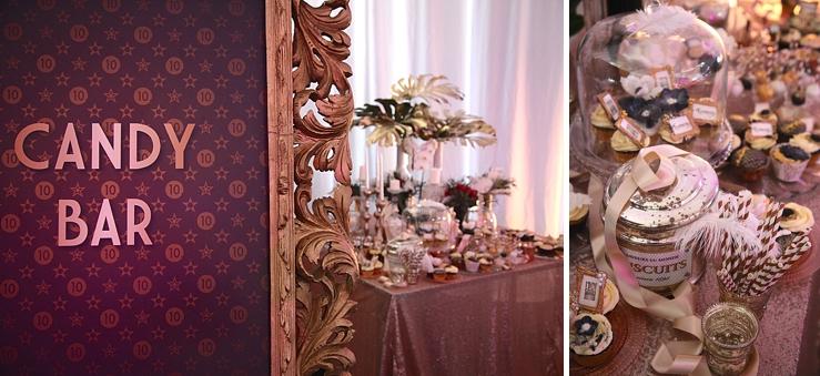 svadba, svadobna inspiracia, slovensko,_1058