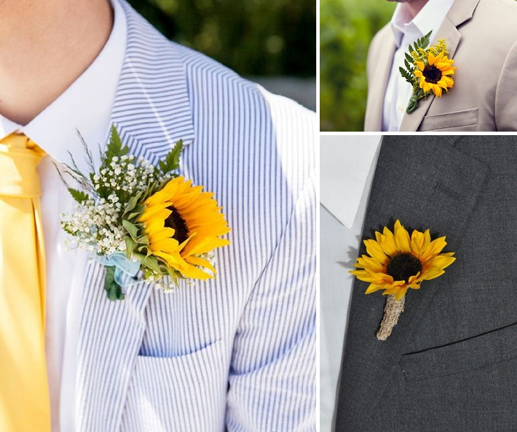 perfectday svadba slovensko svadobna inspiracia kvetinova inspiracia slnecnica_0151