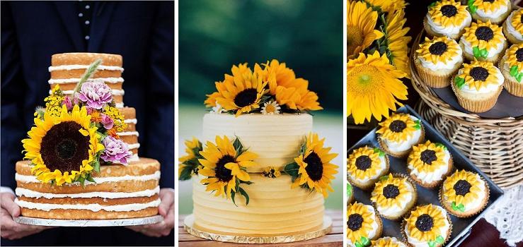 perfectday svadba slovensko svadobna inspiracia kvetinova inspiracia slnecnica_0152