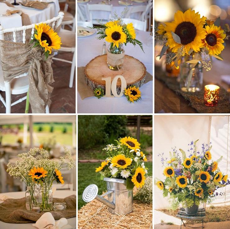 perfectday svadba slovensko svadobna inspiracia kvetinova inspiracia slnecnica_0153