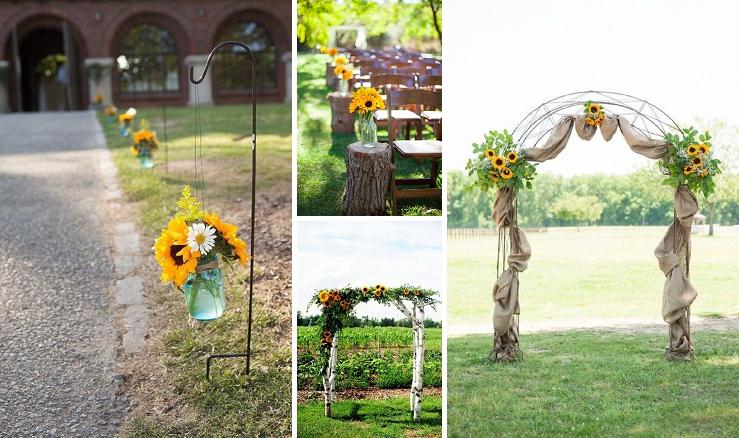 perfectday svadba slovensko svadobna inspiracia kvetinova inspiracia slnecnica_0154