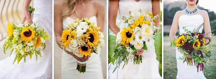 perfectday svadba slovensko svadobna inspiracia kvetinova inspiracia slnecnica_0155
