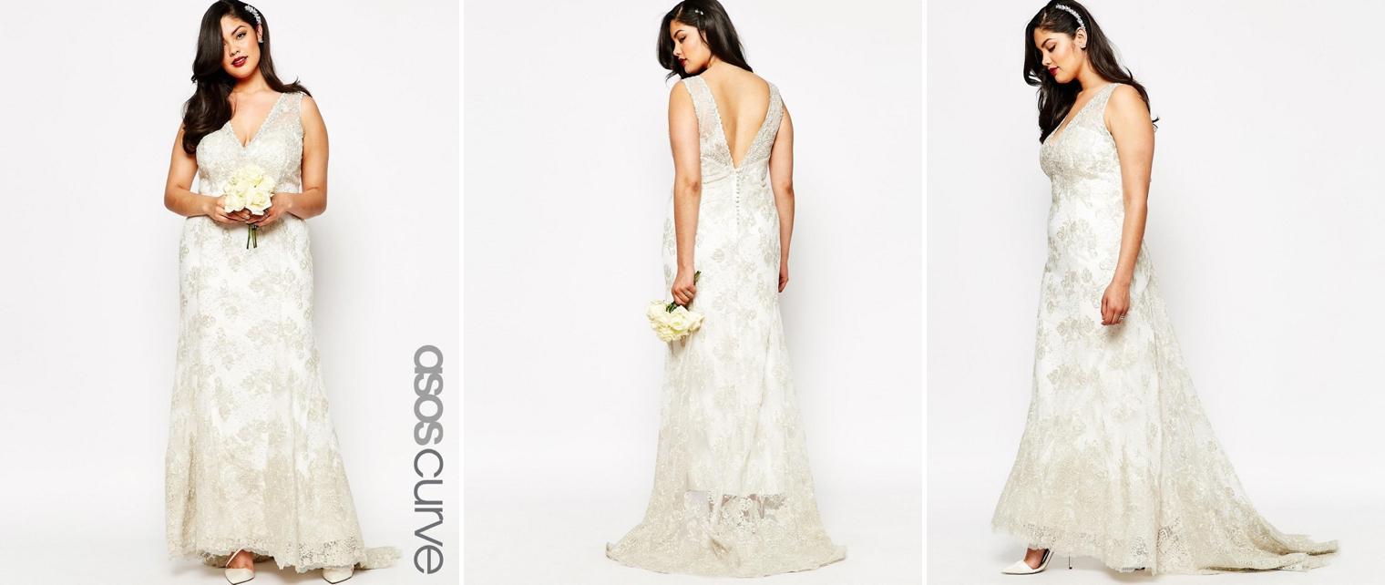 perfect day, svadba, slovensko, asos kolekcia svadobnych siat 2016_0003