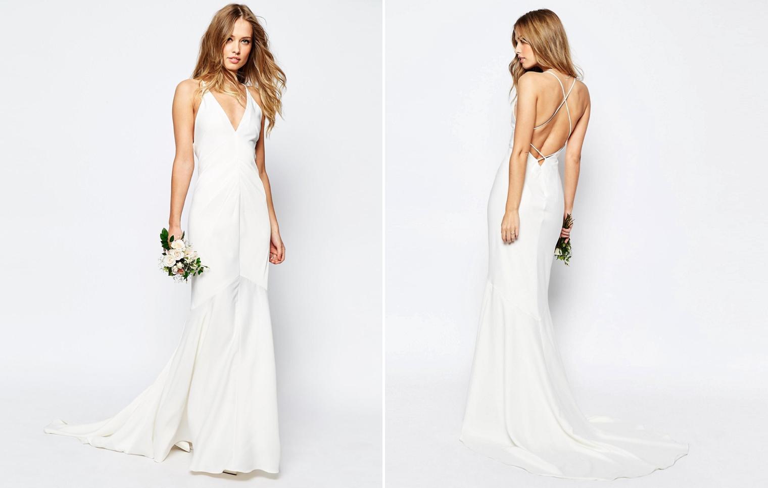 perfect day, svadba, slovensko, asos kolekcia svadobnych siat 2016_0009