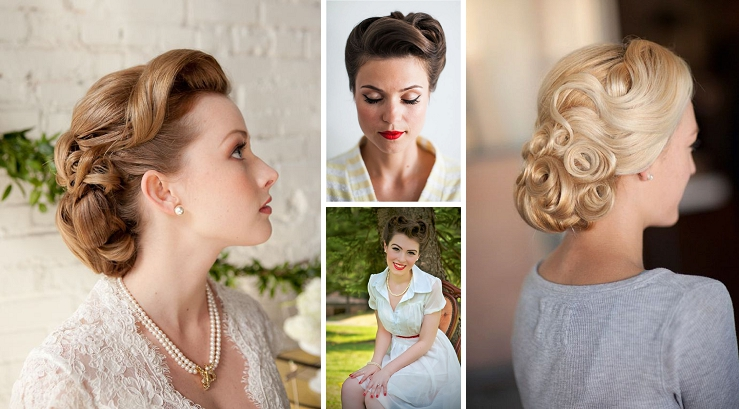 perfectday svadba slovensko inspiracia svadobne ucesy retro 1940s_0141