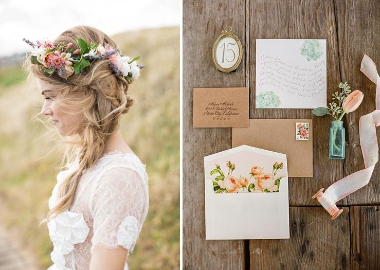 svadba, svadobna inspiracia, slovensko,_0995