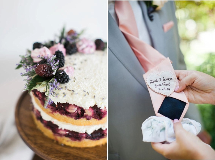 svadba, svadobna inspiracia, slovensko,_0996