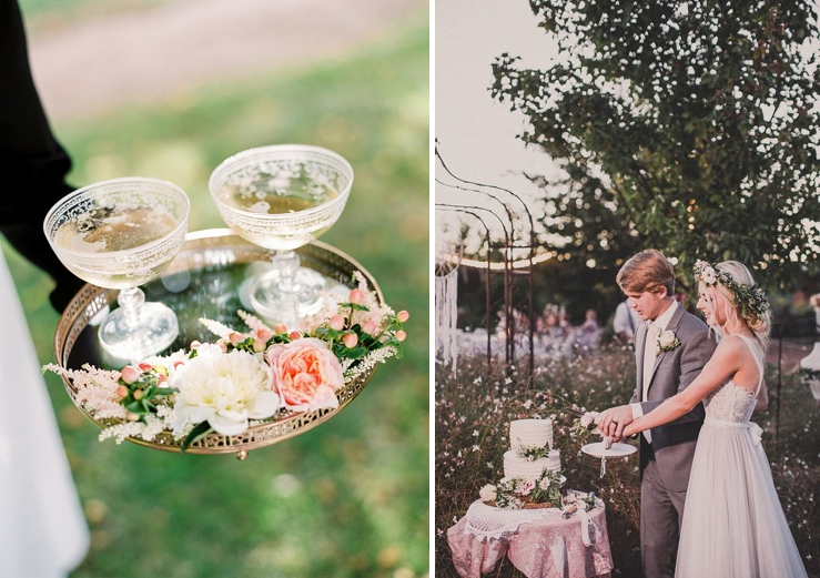 svadba, svadobna inspiracia, slovensko,_1002