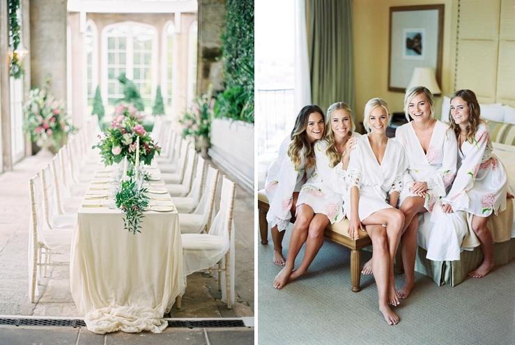 svadba, svadobna inspiracia, slovensko,_1006