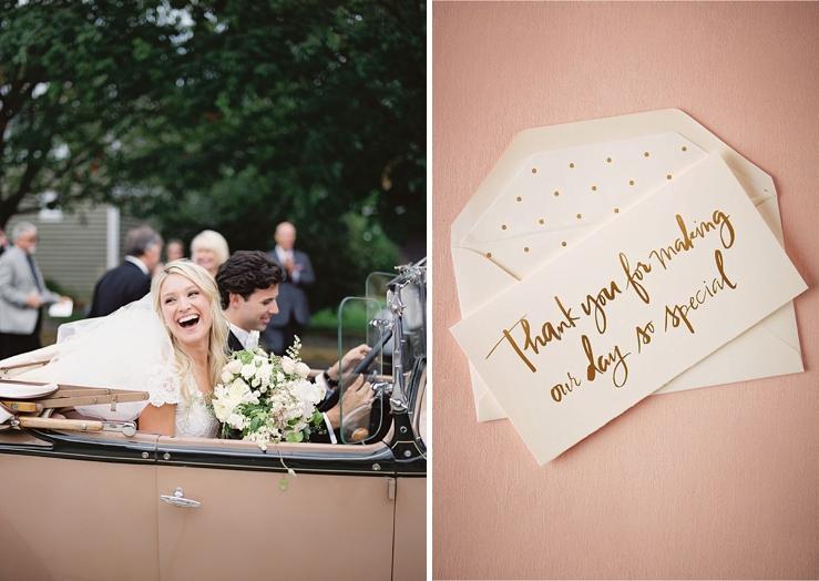svadba, svadobna inspiracia, slovensko,_1008