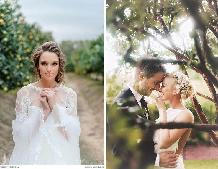 svadba, svadobna inspiracia, slovensko,_1011