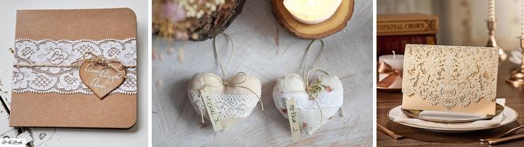 svadba, svadobna inspiracia, slovensko,_1019