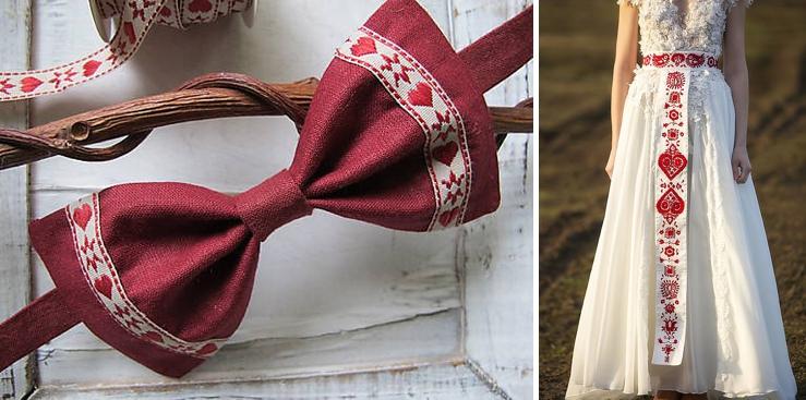svadba, svadobna inspiracia, slovensko,_1024