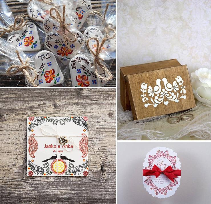 svadba, svadobna inspiracia, slovensko,_1025