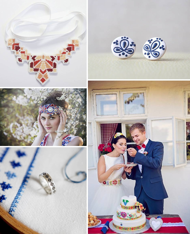 svadba, svadobna inspiracia, slovensko,_1026