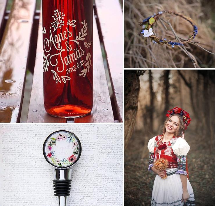 svadba, svadobna inspiracia, slovensko,_1027