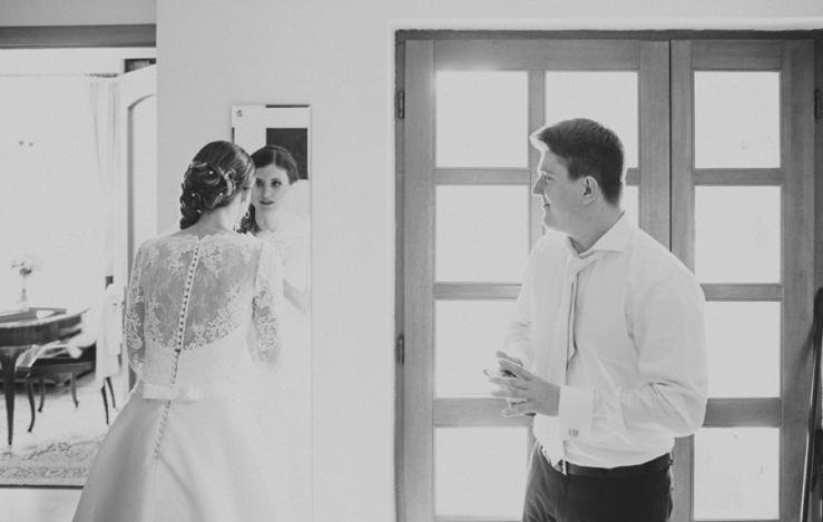 perfect day, svadba, slovensko, martin sveda, veronika miso, Apollo Hotel Bratislava_0002