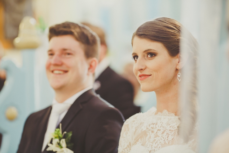 perfect day, svadba, slovensko, martin sveda, veronika miso, Apollo Hotel Bratislava_0003