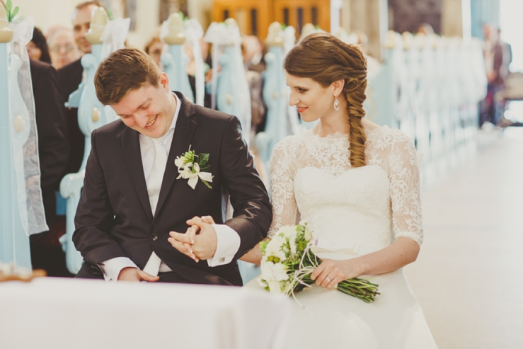 perfect day, svadba, slovensko, martin sveda, veronika miso, Apollo Hotel Bratislava_0004