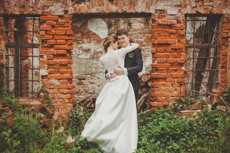 perfect day, svadba, slovensko, martin sveda, veronika miso, Apollo Hotel Bratislava_0013