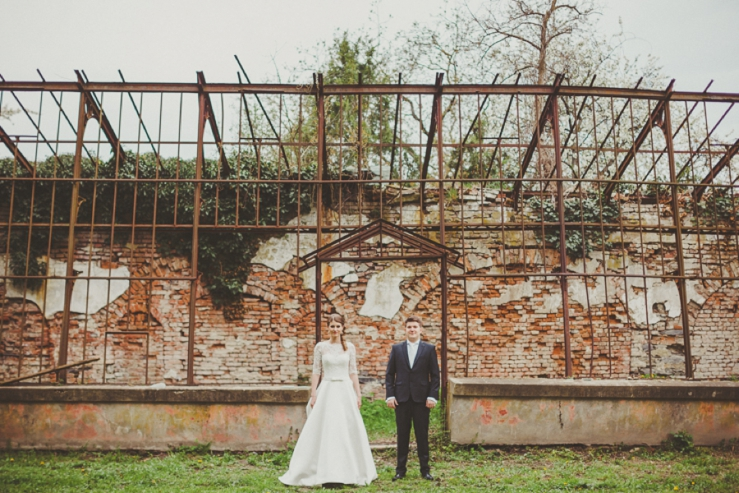 perfect day, svadba, slovensko, martin sveda, veronika miso, Apollo Hotel Bratislava_0014