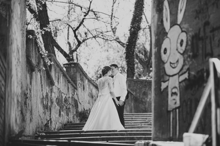 perfect day, svadba, slovensko, martin sveda, veronika miso, Apollo Hotel Bratislava_0015