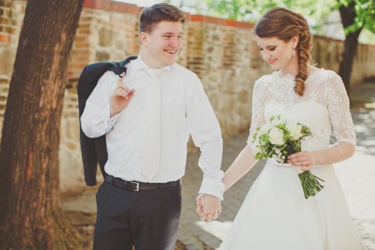 perfect day, svadba, slovensko, martin sveda, veronika miso, Apollo Hotel Bratislava_0017