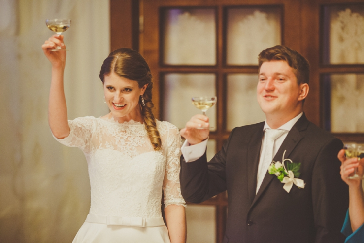 perfect day, svadba, slovensko, martin sveda, veronika miso, Apollo Hotel Bratislava_0021