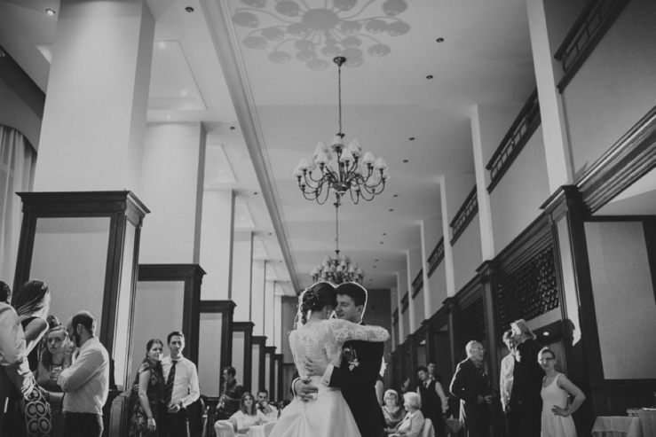 perfect day, svadba, slovensko, martin sveda, veronika miso, Apollo Hotel Bratislava_0022