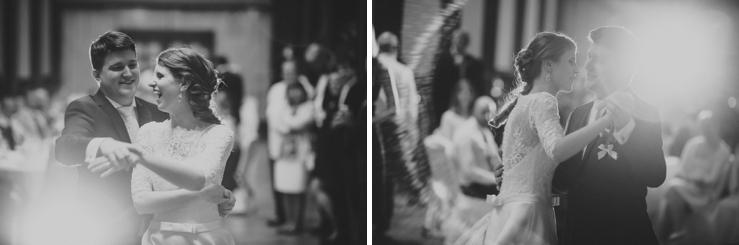 perfect day, svadba, slovensko, martin sveda, veronika miso, Apollo Hotel Bratislava_0023