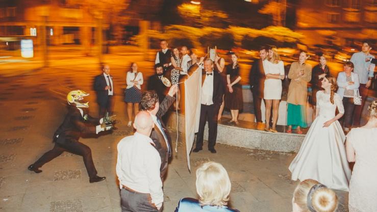 perfect day, svadba, slovensko, martin sveda, veronika miso, Apollo Hotel Bratislava_0024