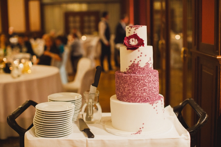 perfect day, svadba, slovensko, martin sveda, veronika miso, Apollo Hotel Bratislava_0026