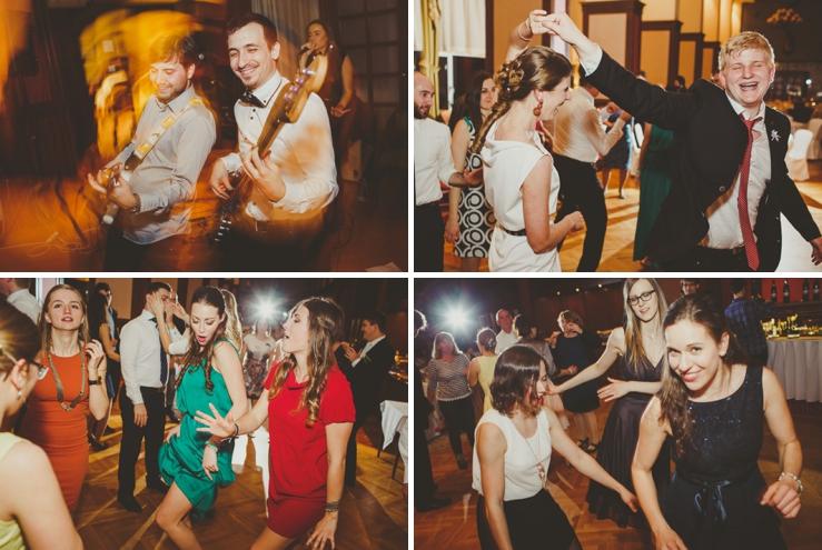 perfect day, svadba, slovensko, martin sveda, veronika miso, Apollo Hotel Bratislava_0027