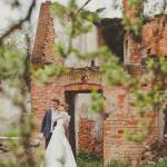 Vaša svadba – Veronika a Michal, Apollo Hotel, Bratislava