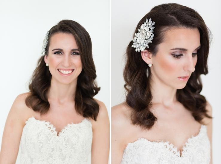 perfect day, svadba, slovensko,trendy v liceni_0003
